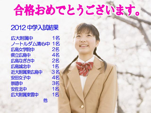 gokaku2012.jpg.jpg(77109 byte)