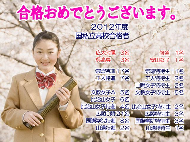 gokaku2012s.jpg(118578 byte)