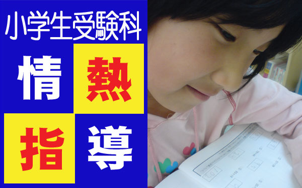 shou_ju.jpg(35184 byte)